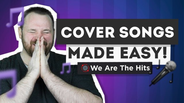 ★ Monetize cover songs on YouTube With Freedom!! #FreedomFamily - how to make money online