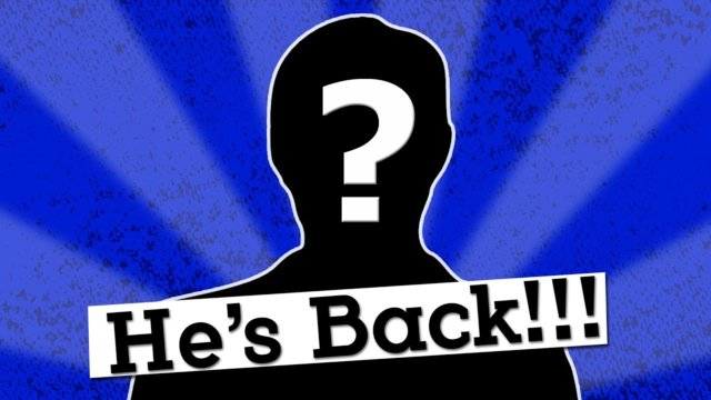 ★HUGE★ Guess who's back? Back again? Chicco's back tell a friend! CHICCO TIME is back F! Family.